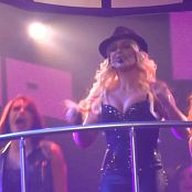 Britney Spears Blackout Medley Live Las Vegas 5 9 2014 1080p 231117 mp4