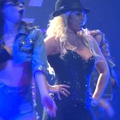 Britney Spears Blackout Medley Live Las Vegas 5 9 2014 1080p 231117 mp4