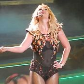 Britney Spears Piece Of Me Toxic Feb 21 1080p 30fps H264 128kbit AAC 231117 mp4