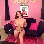 Christina Model Camshow 29 231117 flv