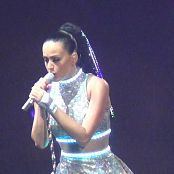 Katy Perry Prismatic Tour Melbourne This Moment Love Me 1080p 60fps 231117 mp4