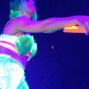 Katy Perry Prismatic World Tour 13 5 14 231117 mp4