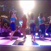 girls aloudthe showlive cduk 29 05 04repacksvcd2004mvi 231117 m2v