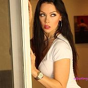 AlluringVixens Erika Lace and Tight Video 161217 mp4