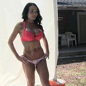 AlluringVixens Jen Bikini Babe Video 161217 mp4