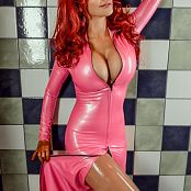 Bianca Beauchamp Rose Royalty The Queen of Lust Pics 010