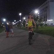 Jeny Smith Bike Rider Part 1 HD Video 201217 mp4