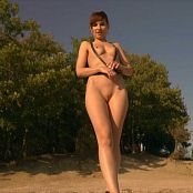 Jeny Smith UAZ HD Video