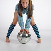 MarvelCharm Nika Disco Ball Pics 076