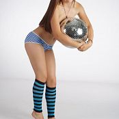 MarvelCharm Nika Disco Ball Pics 141