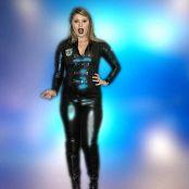 Sherri Chanel SWAT HD Video
