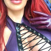 Bianca Beauchamp Up Close and Personal Part 15 16 17 Pics 065