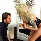 Brooke Haven Latex Dominatrix HD Video 251217 mp4