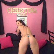 Christina Model Camshow 31 251217 flv