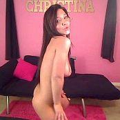 Christina Model Camshow 32 251217 flv