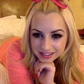 LexiBelle MFC 201612222307 251217 mp4
