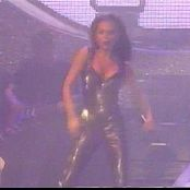 Spice Girls Say Youll Be There Live In Istanbul 251217 vob