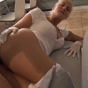 Lara CumKitten Latex Fick bis die Sahne spritzt HD Video 261217 mp4
