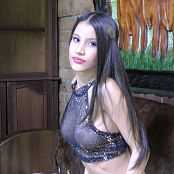 Britney Mazo Black Sheer TM4B 4K UHD Video 014 311217 mp4