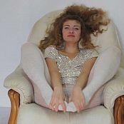 Fiona Model Striptease HD video 115