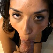 Goddess Sandra Latina Earning Permission From My Daddy Video 251217 wmv