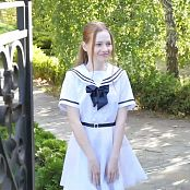 Tokyodoll Alisa L HD Video 012a 010118 mp4