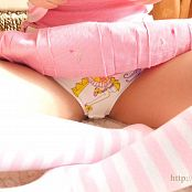 Tokyodoll Rufina T HD Video 010 010118 mp4