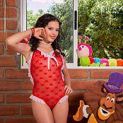 Alexa Lopera Te Quero TM4B Set 003 003