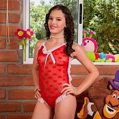 Alexa Lopera Te Quero TM4B Set 003 006