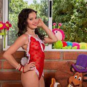 Alexa Lopera Te Quero TM4B Set 003 056