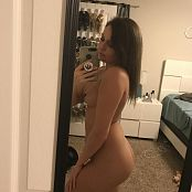 Kalee Carroll OnlyFans Picture Sets Update Pack 14 056
