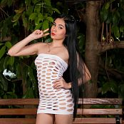 Dulce Garcia The Hole Truth TM4B Set 008 002