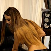 Kiss Girls Lera Koval HD Video 027 090118 mp4
