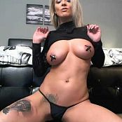 Nikki Sims 01082018 Camshow Video 090118 mp4