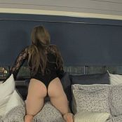 Sherri Chanel Sherri Dancing Part 2 HD Video 090118 mp4