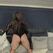 Sherri Chanel Sherri Dancing Part 2 HD Video 090118 mp4