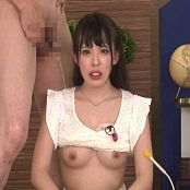 Asian Whore Humiliated And Fucked Weird Japanese Porno HD Video 120118 mkv