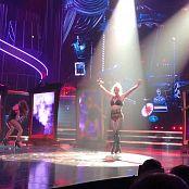 Britney Spears Breath on Me in Las Vegas 720p 30fps H264 192kbit AAC 251217 mp4