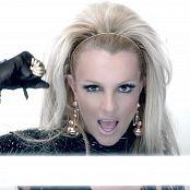 Britney Spears Scream & Shout HD Music Video