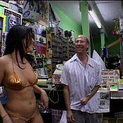Britney Stevens Midnight Prowl 10 Untouched DVDSource TCRips 251217 mkv