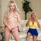 Lexi Belle and Alexis Fawx Blind To The Truth 103