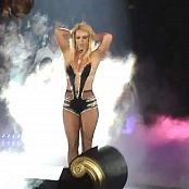 Touch Of My Hand Live Britney Spears Circus Tour Multiangle DVD 1080p TCSBS 1080p 251217 mp4
