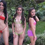 Alexa Lopera Angie Narango and Ximena Gomez Friendly Dance Group 4 TM4B HD Video 004 130118 mp4