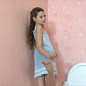 Fashion Land Angelica Fashion Doll HD Video 003b 130118 wmv