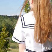 Tokyodoll Alisa L HD Video012B 140118 mp4