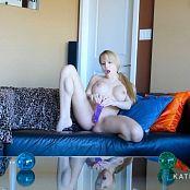 Katie Banks Neighbor Crush HD Video