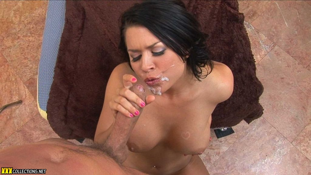 Harmonious Woman! eva angelina cum on face 3:50