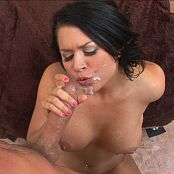 Eva Angelina Cum On Face Barely Legal Interactive Untouched 1080p BDSource TCRips 251217 m2ts