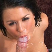 Eva Angelina Cum On My Face Barely Legal Interactive BDR 1080p HD Video