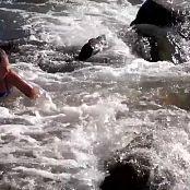 Juliet Summer Video 187 210118 mp4